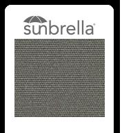 Neoprene – Sunbrella – Pepperdust (COSNC-100-SunPep)