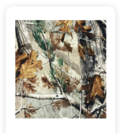 Neoprene Cover – Camouflage (COSNC-75-Camouflage)