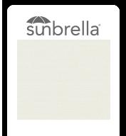 Neoprene – Sunbrella – Iridescent Pearl (COSNC-50-SunIri)