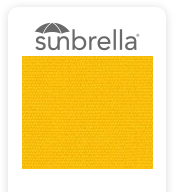 Neoprene – Sunbrella – Sun Burst (COSNC-100-SunSunBur)