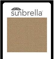 Neoprene – Sunbrella – Sandy Beige (COSNC-85-SunSanBei)