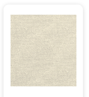 Neoprene Cover – Beige (COSNC-85-Beige)