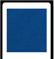 Neoprene Cover – Blue (COSNC-100-Blue)