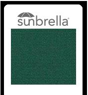 Neoprene – Sunbrella – Ivy Green  (COSNC-85-SunIvyGrn)